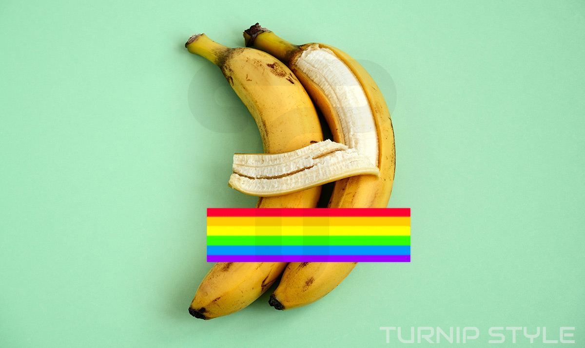queer love censorship