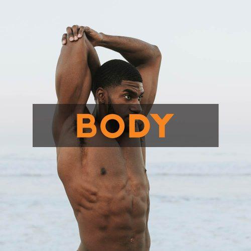 body_1kx
