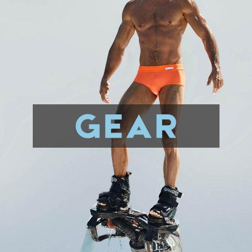 gear_1kx