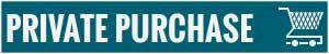 PRIVATE PURCHASE - TURNIPSTYLE.COM