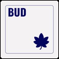 BUD/FLOWER/HERB